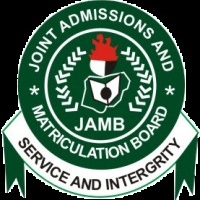 Practice Free For JAMB